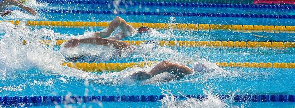 piscina_olimpionica