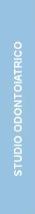 slide-studio-odontoiatrico_0