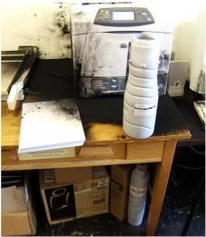 aria-srl-toner-stampanti-fotocopiatrici