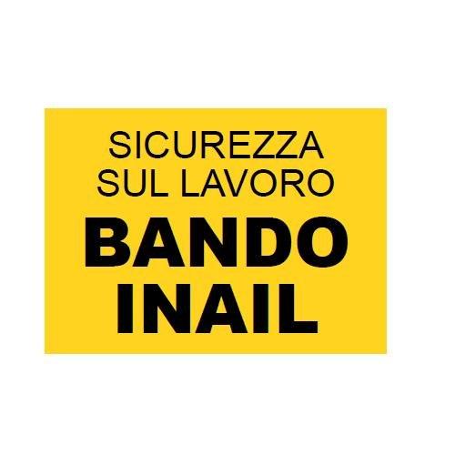 bando-isi-2013