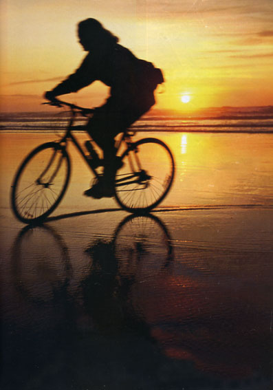 bicicletta_sensor_box