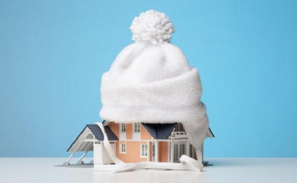 casa_riscaldamento