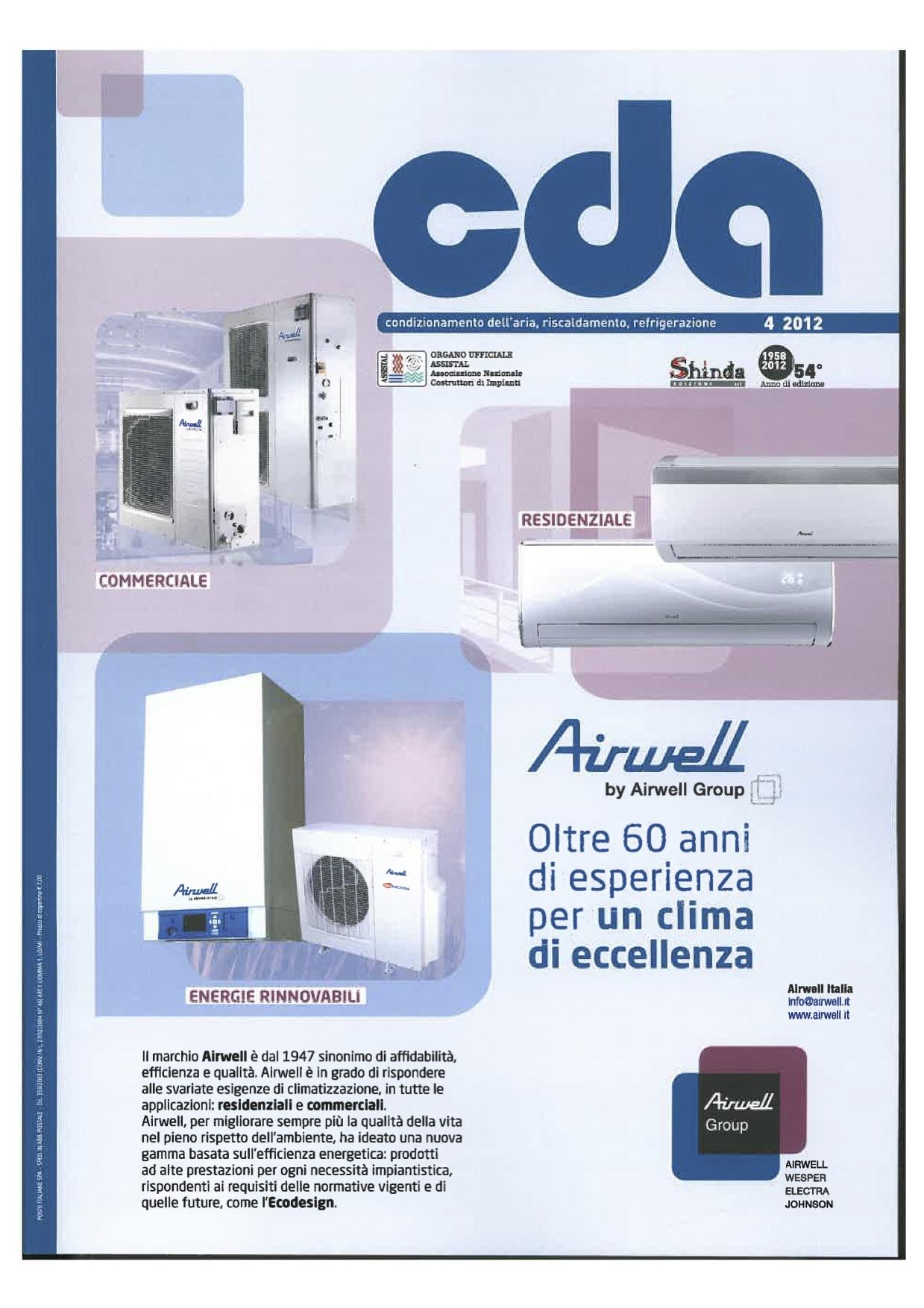 copertina-cda-maggio-2012