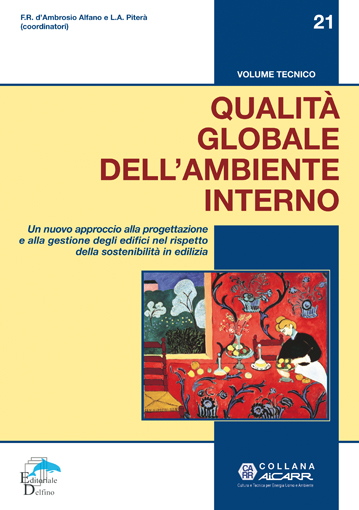 qualita_globale_ambiente_interno
