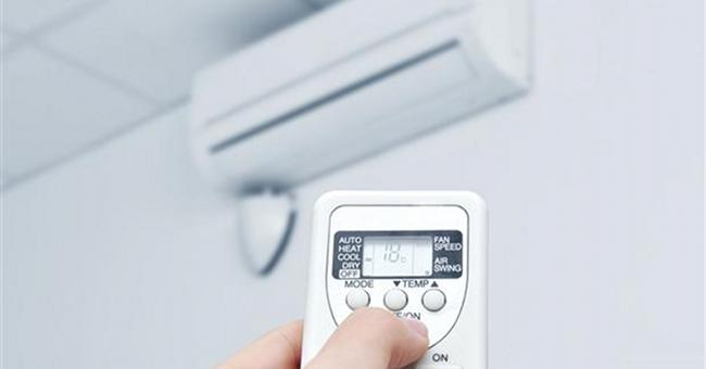 regole-climatizzazione-ambiente