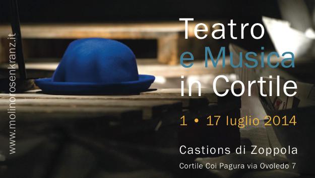 teatro-e-musica-2014