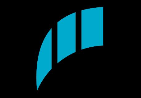 logo-metodo-aria