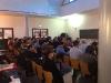 convegno 29/02/2012 5