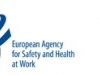 european-agency-for-safety-and-health-at-work