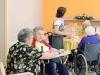 casa-di-cura-per-anziani