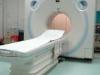 centri-di-diagnostica-per-immagini