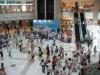 negozi-e-centri-commerciali