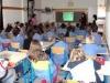 scuole-ed-istituti-scolastici