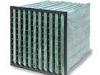 aria-srl-gestione-filtri-climatizzazione