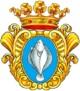 stemma-comacchio