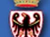 provincia-di-trento