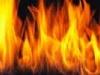 reazione-al-fuoco