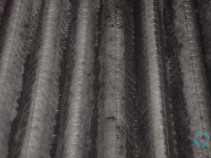 gestione filtri aria
