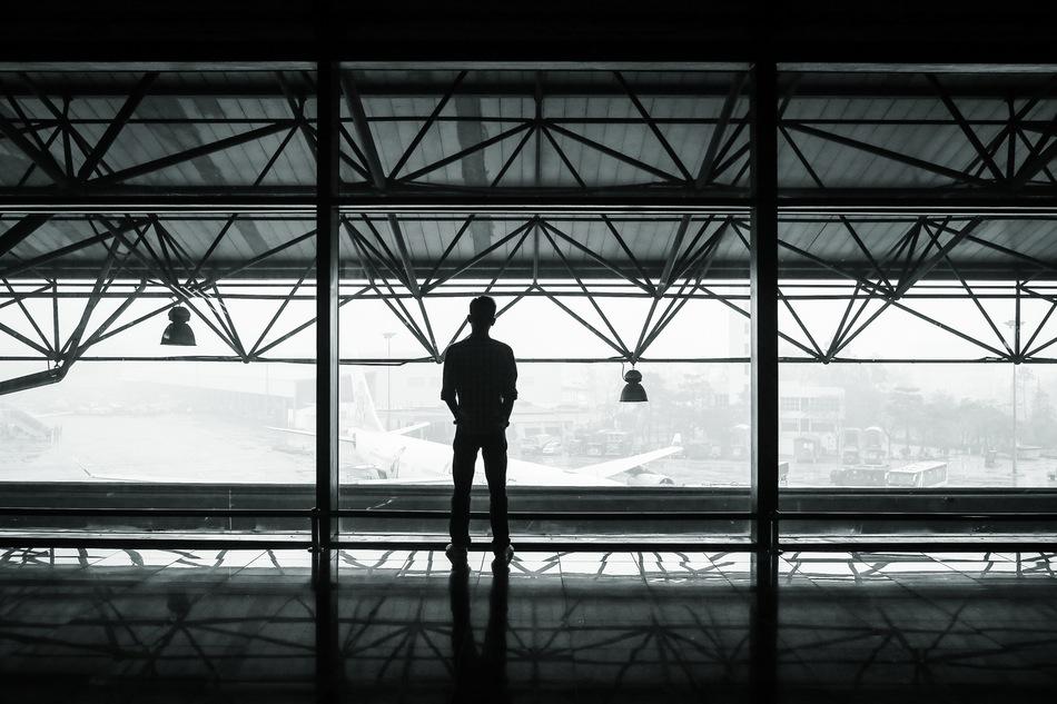aeroporto fiumicino diossina