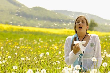 allergie_pollini