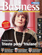 business_marzo2015