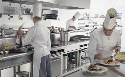 cucina_hotel