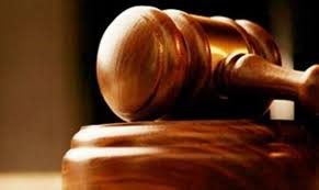 legionellosi tribunale