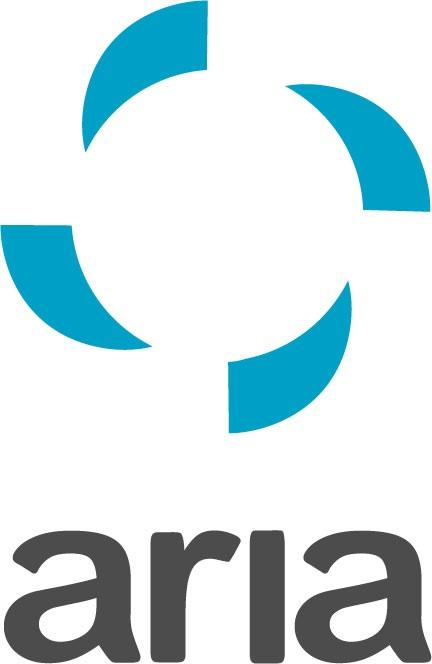 logo_Aria