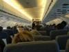 aria srl-aereo-qualità dell\'aria