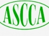 ascca