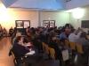 convegno 29/02/2012 4