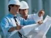aria-srl-realizzazione-nuovi-impianti